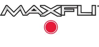 Logo von Maxfli