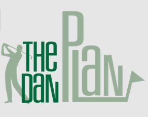 The Dan Plan